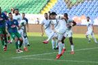 Denizlispor, deplasmanda 7 maçtır kazanamıyor