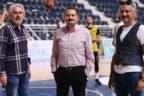 Merkezefendi Basket Başkanı iddalı konuştu: Bıraksınlar Euroleague oynatırım