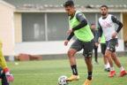 Denizlispor, Süper Lig'de yarın Kasımpaşa'yı konuk edecek